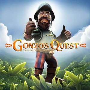 play gonzos quest slot not blocked by gamstop scheme