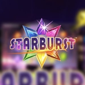 non gamstop starburst slot machine