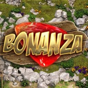bonanza slot not blocked by gamstop