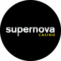 Supernova Casino no deposit