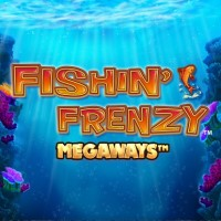 fishin frenzy megaways slot not blocked by gamstop