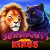 serengeti kings slot not blocked by gamstop